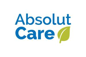Absolut Care of Gasport