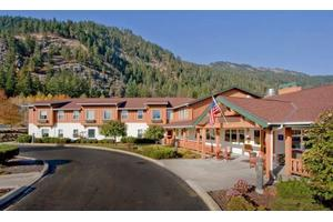 Mountain Meadows Assisted Living, Leavenworth, WA