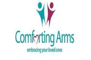 Comforting Arms, Lithonia, GA