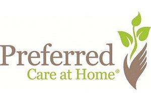 Preferred Care at Home Chattanooga, Chattanooga, TN