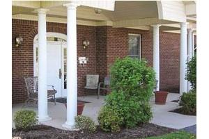 Heritage Assisted Living-Fountain City, Knoxville, TN