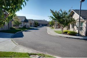 2401 Redwood Way - Fortuna, CA 95540