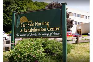 Eastside Living & Rehab Center, Warsaw, NY