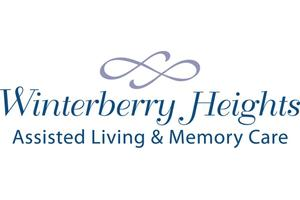 Winterberry Heights Assisted Living and Memory Care, Bangor, ME