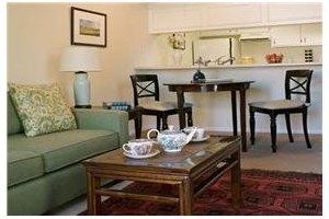 Photo 7 - Valley Oaks Village Senior Apartments, 24700 Valley Street, Santa Clarita, CA 91321