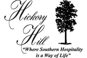 Hickory Hill Retirement Community, Burkeville, VA