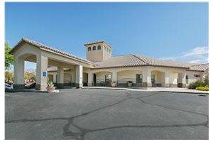 5665 E. River Road - Tucson, AZ 85750