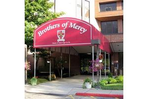 Brothers Of Mercy, Clarence, NY