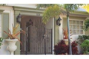 Royal Palms Senior Residence, Fort Lauderdale, FL