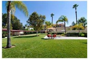 Photo 20 - Las Villas Del Norte, 1325 Las Villas Way, Escondido, CA 92026