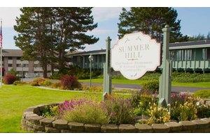Summer Hill Assisted Living, Oak Harbor, WA