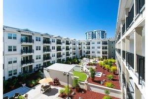 Harbour's Edge Senior Apartments, St Petersburg, FL
