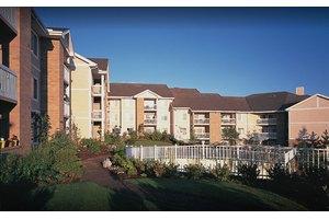 Emerald Heights, Redmond, WA