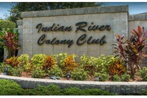 Indian River Colony Club, Melbourne, FL