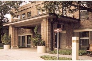 Alameda Oaks Nursing Center, Corpus Christi, TX