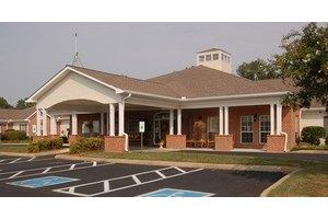 1869 Crest Rd - Maryville, TN 37804