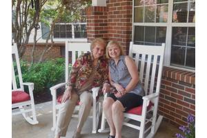 Autumn Cove Retirement Community, Anniston, AL