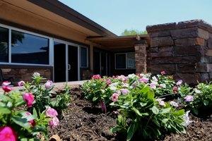 Desert Terrace Nursing Ctr, Phoenix, AZ
