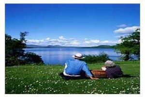 1885 Steiger Lake Ln - Victoria, MN 55386