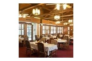 Twelve Oaks Senior Living, La Crescenta, CA