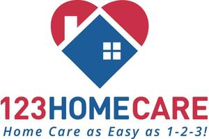 123 Home Care - Los Angeles, Los Angeles, CA