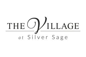 The Village at Silver Sage, Haltom City, TX