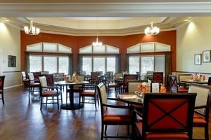 page 1 8 senior living communities in ames ia