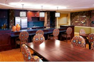 The Bristal Assisted Living at East Northport, East Northport, NY