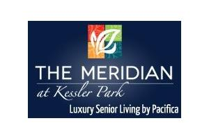 The Meridian at Kessler Park, Dallas, TX