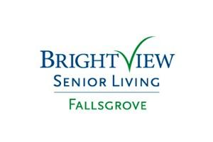 Brightview Fallsgrove, Rockville, MD