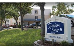 Freedom Village II, Tampa, FL