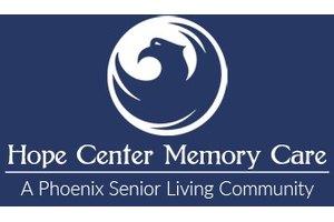 Hope Center Memory Care, Fayetteville, GA