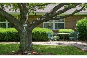 Cypress Grove Rehab Center, Newburgh, IN