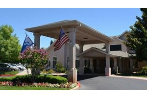 Prestige Assisted Living At Chico, Chico, CA