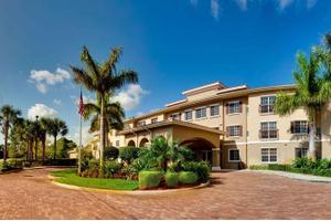 Atria Park of St. Josephs, Jupiter, FL