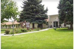 Oregon Trail Manor, Pendleton, OR