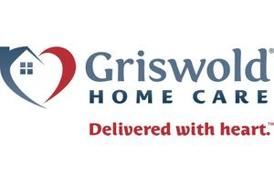 Griswold Home Care, Andover, MA