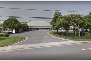 Alpha House, Ashland, VA