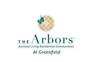 The Arbors at Greenfield, Greenfield, MA
