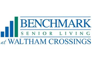 Benchmark Senior Living at Waltham Crossings, Waltham, MA