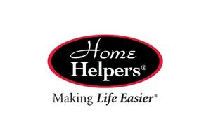 Home Helpers - Apple Valley, Apple Valley, MN