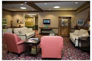Photo 4 - Westgate Assisted Living, 3030 South 80th Street, Omaha, NE 68124
