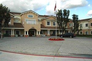 17803 Imperial Highway - Yorba Linda, CA 92886