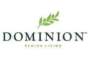 Dominion Senior Living at Northfield (Opening Fall 2018), Louisville, KY