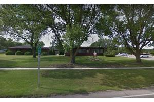 Crestview Acres, Marion, IA