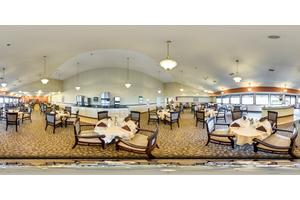 Aspen Ridge Retirement Residence, Bend, OR