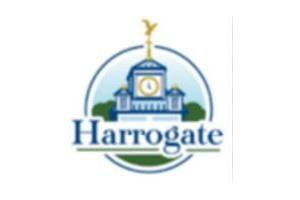 Harrogate, Lakewood Township, NJ