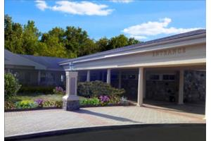 Fairview Health of Greenwich, Greenwich, CT