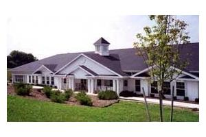 Woodcrest Commons, a DePaul Senior Living Com, Henrietta, NY