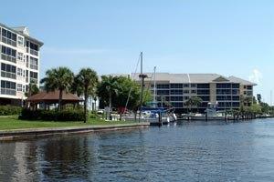 Photo 7 - Shell Point Retirement Community, 15000 Shell Point Blvd., Fort Myers, FL 33908